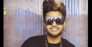 sukhe latest hair style picture sukhe height age weight body measurement girlfriend education