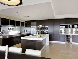 kitchen charismatic restaurant kitchen floor plan pdf shining