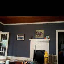 majolica green sherwin williams paint bedroom ideas pinterest