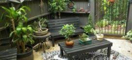 Best 25 Small Patio Decorating by Awesome Small Patio Seating Ideas Best 25 Small Patio Ideas On