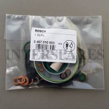 bosch diesel fuel pump repair kit td tdi tds 2 467 010 003