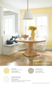 best 25 yellow kitchen paint ideas on pinterest yellow kitchen