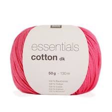 yarn knitting yarn and knitting wool from black sheep wools