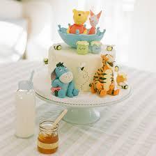 ideas for baby s birthday baby s birthday cake ideas the best birthday cake ideas