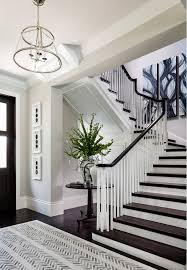 home interior design steps category home bunch easy pin home bunch interior design ideas
