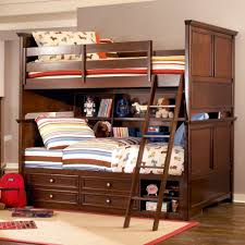 Bedroom Sets For Small Spaces Uncategorized Furniture For An Apartment Space Saver Beds For
