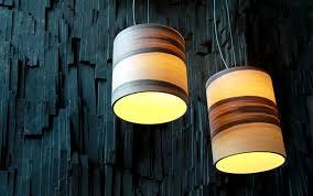 light design for home interiors charming interior design ls 1 gallery radioritas