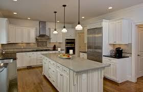 kitchen interiors natick paint kitchen cabinet bath vanity natick ma