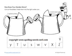 pre kindergarten worksheets provide fun practice