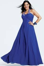 robe grande taille pour mariage robe pour mariage grande taille prêt à porter féminin et masculin