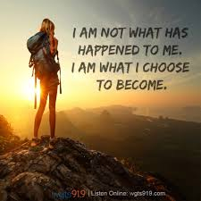 Positive Thinking Meme - positive thought july 1