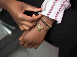 links style bracelet images How to style our charm cuff links of london jpg