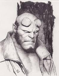 645 best comic book art images on pinterest comic art comic