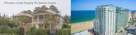 44 hotels near princess anne county va beach in virginia beach va