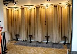 Dressing Room Curtains Designs Fitting Room Curtains Alida Curtain Makers Curtains Made By