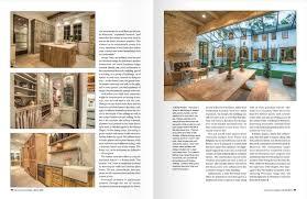 Home Elements Design Studio Tracy Design Studio U2014 Recognition