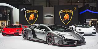 lamborghini veneno owner lamborghini veneno has a definition