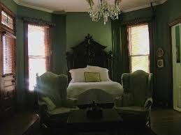 victorian bedroom victorian bedroom picture of the hammack moore house bed