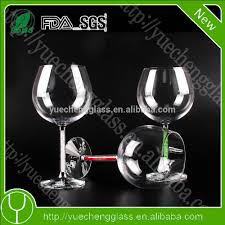 wine glass thick stem wine glass thick stem suppliers and