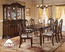 Dining Room Sets Columbus Ohio by 35 Best Comedores Images On Pinterest Dining Room Dining Room