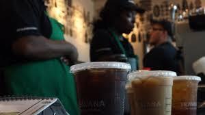 coffee anyone cus starbucks is open lindenlink
