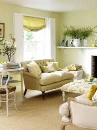 100 2015 home interior trends 4 home decor trends to try