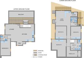 house plans for view house captivating economic house plans south africa ideas best idea