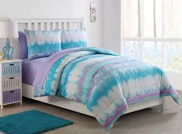 Turquoise Chevron Duvet Cover Aqua Bedding Comforter Sets And Quilts Sale U2013 Ease Bedding With Style