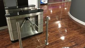 vinyl floor deep clean bannatyne tower 42 renue uk specialist