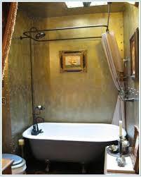 best 25 steampunk bathroom ideas on pinterest steampunk house