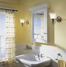 Very Tiny Bathroom Ideas Usable And Comfortable Very Ideas For A Small Bathroom Bob Vila