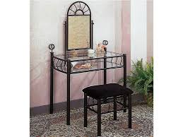 cheap bedroom vanity sets bedroom vanity sets buying tips