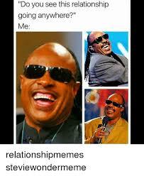 Stevie Wonder Memes - stevie wonder meme ill see what i can do jocuri jocuri info