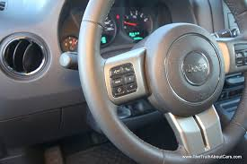 review 2012 jeep patriot latitude the truth about cars