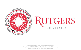 rutgers sample essay from rutgers cancer institute of new jersey rcinj cutting off rutgers university