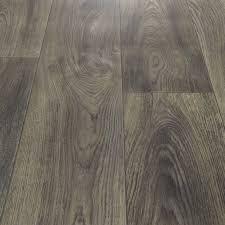 Vinegar Laminate Floors How To Clean Wood Floors With This Diy Orange Vinegar Floor