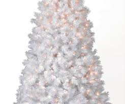 beautiful ideas about ft tree motif s to pin on pinsdaddy to