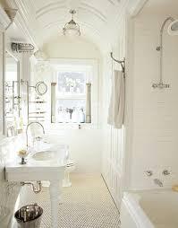 Country Cottage Bathroom Ideas Bathroom Subway Tile Cottage Election 2017 Org