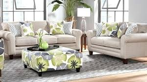 Large Area Rug Rooms To Go Large Area Rugs Area Rugs Rooms To Go Rug Designs