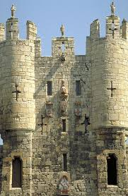pictures of york medieval york england in pictures