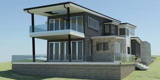 Modern Home Design Examples Build Home Design Fresh In Impressive Building House Stockphotos A