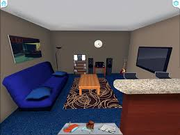 house design with keyplan 3d build your home
