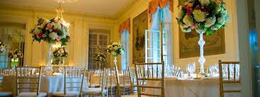 Manor House Floor Plan Floor Plan Glen Manor House Weddings And Special Events