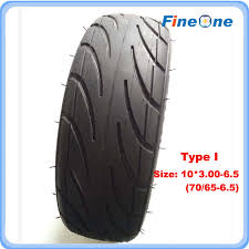 Awesome 13x5 00 6 Tire And Rim Compare Prices On Tubeless Scooter Tires Online Shopping Buy Low