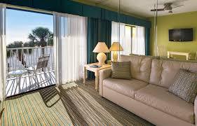 3 bedroom suites in orlando near disney szfpbgj com