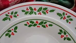 black friday corelle dishes happier than a pig in mud new corelle winter holly pattern