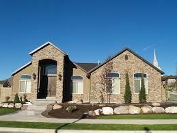 s w morgan fine home design utah home builders hub