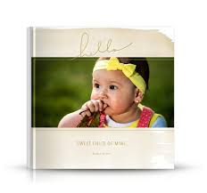 10x10 photo book 10x10 hello cover lay flat photo book with four photos for