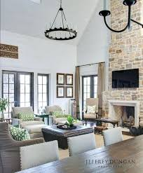 French Country Family Room Ideas by Modern Country Living Room Modern French Country Living Room Ideas