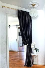 Door Way Curtains Curtain Doorway Curtains For Doorways Architects In Design 3 Door